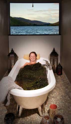 connemara-seaweed-baths-08